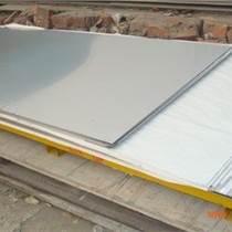铬钼钢圆钢 易切削不锈钢303、耐蚀不锈钢
