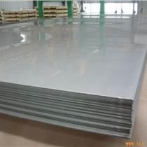 马口铁板卷,镀锌板卷DC51D+Z,酸洗板