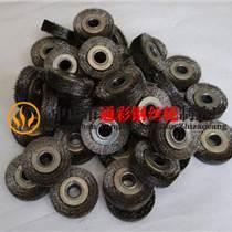钢丝轮,钢丝刷,不锈钢丝轮,镀铜钢丝刷,除锈钢丝轮,抛光钢丝刷