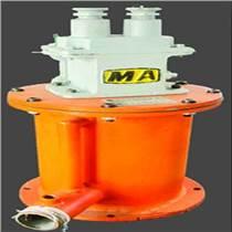 專業生產煤礦斷水保護裝置