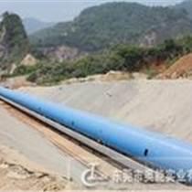 化肥厂输送设备、化工原料皮带输送机