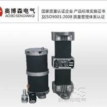 正品 醴陵奥博森 LXQ型一次消谐器销售 原装现货