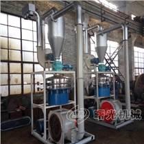 鄭州曙光鋁塑管回收設備供應曙光環保鋁塑分離機、鋁塑分離設備一套價格多少錢