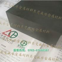 KG7春保耐磨損鎢鋼板材