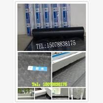 TPO防水卷材價格TPO防水卷材品牌海南防水卷材