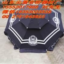 菏澤尖盾超強防曬交警雨衣類型供應廠家直銷