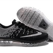 北京市亞瑟士高緩沖性能跑鞋微信貨源代理特價運動鞋批發