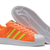 郑州市阿迪达斯特价运动鞋 夏季新品