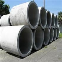 供甘肅麥積區鋼承口頂管和天水鋼承口鋼筋混凝土管報價