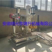 云南红河真石漆灌装机哪里好 真石漆灌装机厂家珍惜