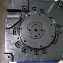 蘇州鍍鈦加工汽車沖壓模具鍍鈦模具配件鍍鈦TiN涂層