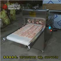 價格便宜的牛羊肉切片機直銷價新型羊肉切片機多少錢