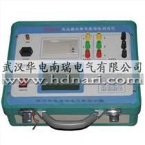 变压器空负载测试仪批发厂家直销
