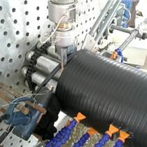 單螺桿擠出機,塑料管材生產線
