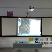 班班通教学装备互动活跃课堂  效果超乎想象升皇专业厂家