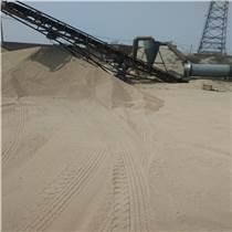 廠家供應水洗沙  烘干沙  砂漿沙