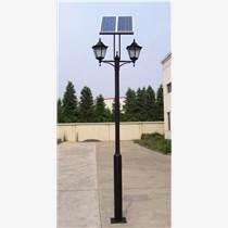 揚州弘旭供應太陽能庭院燈