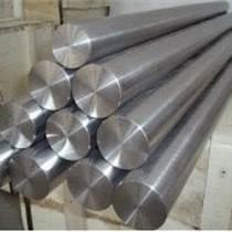 耐热合金、镍合金, 不锈钢