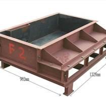 其他水泥遮板模具供应厂家直销