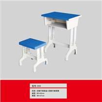 安徽課桌椅圖片,馬鞍山單雙人課桌