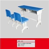 陜西課桌椅,寶雞塑鋼課桌椅價格