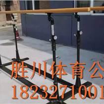 南京军用单双杠报价,双杠厂家规格