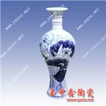 陶瓷酒瓶批發,陶瓷手繪酒瓶,陶瓷酒瓶定制