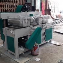 供应重型刨锯一体机