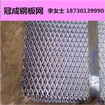 圈玉米用钢板网/喷漆钢板网/钢板网多少钱一米