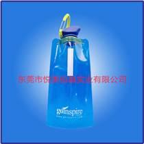 吸嘴袋廠家 橙汁吸嘴自立袋定制 UV印刷復合袋