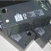 松下蓄電池LC-P12150ST報價/規格