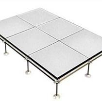 白银机房静电地板 白银防静电地板厂家 白银原装现货美露静电地板工厂