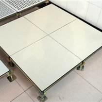 武威全鋼防靜電地板價格 武威防靜電地板廠家 武威美露地板