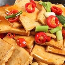 千页豆腐生产设备 鱼豆腐生产设备 千页豆腐生产线