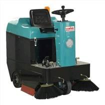 掃地機上海掃地機生產廠家駕駛式掃地機電瓶式掃地機