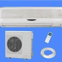 义乌拆装空调佛堂修理空调加液专业义乌拆热水器