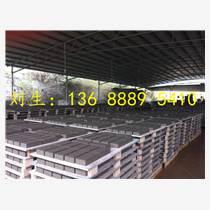 廣州建菱磚供應不二之選