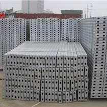 長沙鋼跳板批發重要的建筑建材