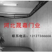 滄州防火卷簾供應廠家直銷