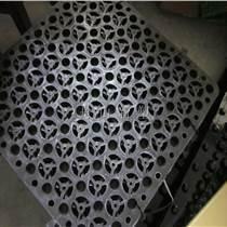 台州屋顶绿化蓄排水板价格