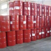 殼牌220號齒輪油/印刷機都在選的工業潤滑油