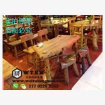天津电动餐桌椅价格 电动餐桌椅图片 电动餐桌椅尺寸