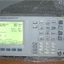 进口仪器回收HP42841A电流测试仪