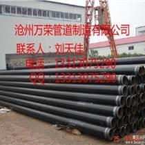 汇众防腐钢管(查看)|防腐钢管,水泥砂浆内防腐钢管