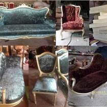 沙發套沙發墊訂做廠家,北京沙發定制廠家首選北京吉家沙發廠