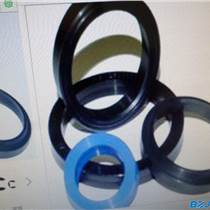 進口酚醛導向環支撐環生產廠家批發銷售