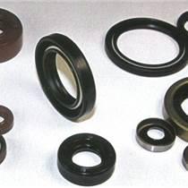 進口Y型YXD型聚氨酯耐高壓高強度密封圈