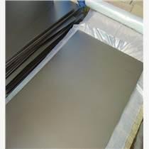 【85Mn彈簧鋼板價格】國產進口
