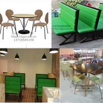 北京咖啡廳茶餐廳家具廠,餐桌餐椅卡座沙發訂做廠家