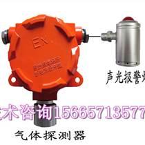 氮氣氣體報警器報價 氮氣氣體便攜式檢測儀廠家